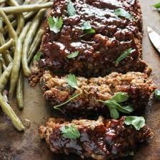Vegan Meat - Part 1 Steak