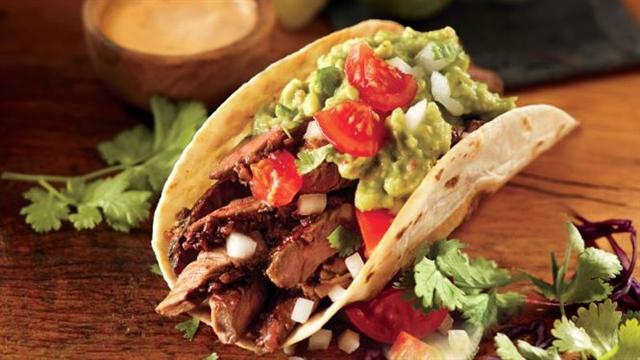 Vegan Meat - Part 2 Taco Tuesday's