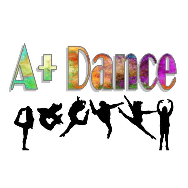 A+ Dance (Tues/Thur)