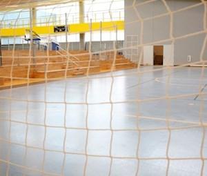 Futsal Party
