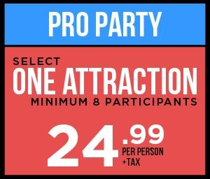 Pro Party