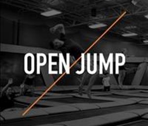 All Access Jump