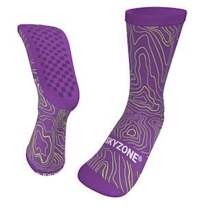 Sky Socks Elite $4