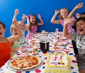 Birthday Party 1 Attr. Web