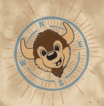Archie's Entire Year Adventures