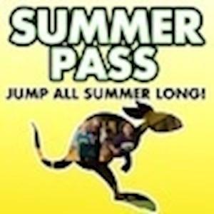Summer Basic Pass