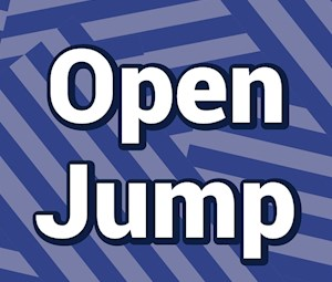 Open Jump Columbia Missouri