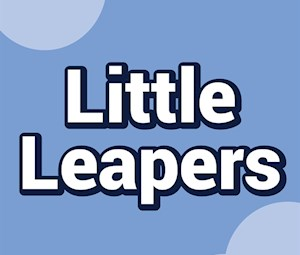 Little Leapers!
