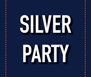 Silver Party Package!