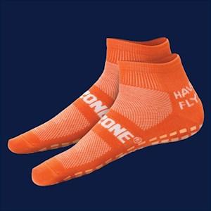Sky Socks - ALL SIZES