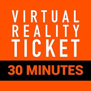 VR 30 Min