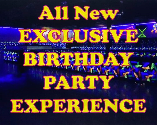 Exclusive Private Experience