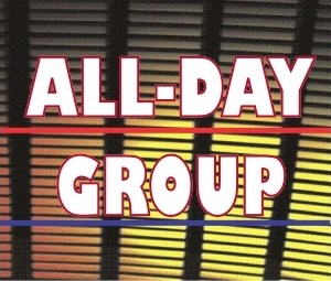 Group - All-Day