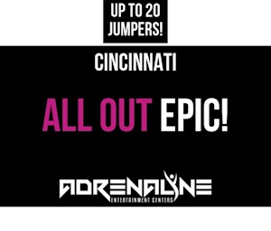 ALL OUT EPIC (20)
