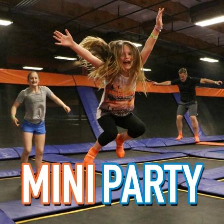 Mini Party