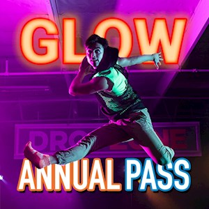 GLOW Annual Pass
