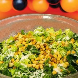 Caesar Salad Bowl