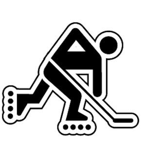 Roller Hockey Registration