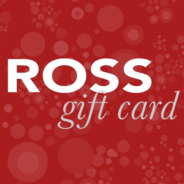 $10 Gift Card Web