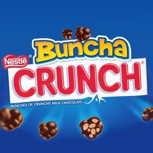 Bunch A Crunch