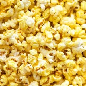 Snacker Popcorn