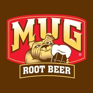 Mugg Root Beer