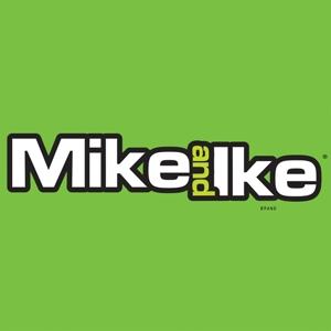 Mike Ike