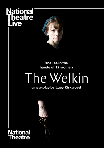 National Theatre: The Welkin
