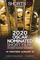 With all three categories offered – Animation, Live Action, and Documentary – this is your chance to see all of the Oscar nominated short films on the big screen! A perennial hit with audiences around the country (and now the world), don't miss this year's selection of shorts.  The Oscar Shorts will be divided into three separate programs: Live Action, Animation, and Documentary. Separate admission is charged for each program. A festival pass, good for admission to all three programs, will be available at the Ross Box Office. Schedule and film information coming soon! | SHOWING AT THE ROSS JANUARY 31-FEBRUARY 13, 2020.