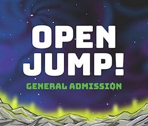 Open Jump