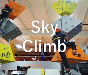 SkyClimb
