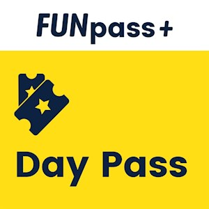 Ride & Play PLUS Video Games*