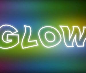 Neon Jump Night - Friday
