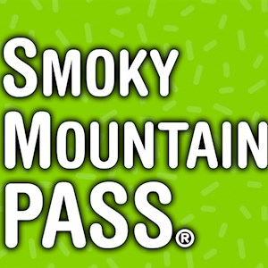Smoky Mountain Pass-Age 4-11