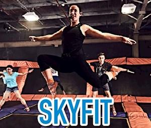 SkyFit