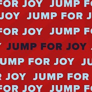 $30 Holiday Gift Card Bundle