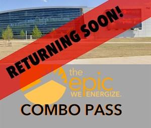 Epic Combo Pass