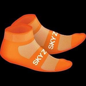 SkySocks