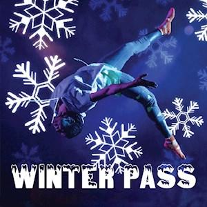 Winter Pass