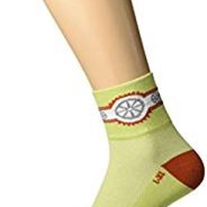 """Sock Guy 3"""" Gear SM/MD"""
