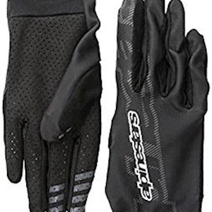 Alpinestars F-Lite Glove Black/ST/Grey