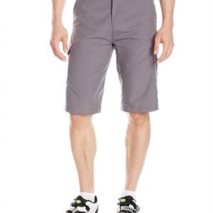 Alpinestars Rover Shorts Steel Gray
