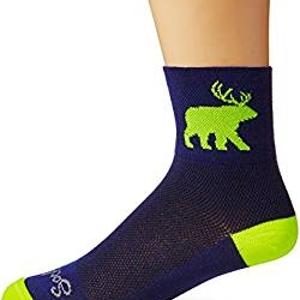 Sock Guy Bear