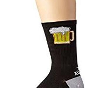 Sock Guy Beer