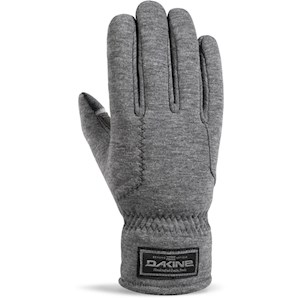 Dakine Belmont Glove XL Shadow