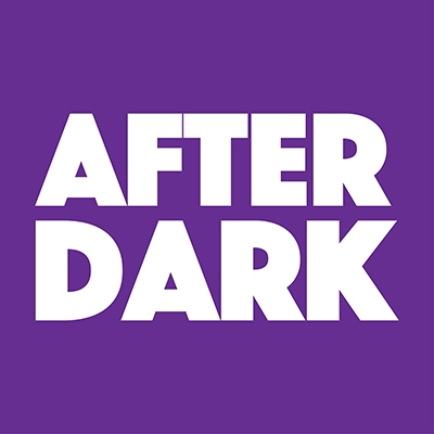 WWAA After Dark (Valid AFTER 8 PM)