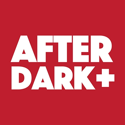 WWAA After Dark PLUS (Valid AFTER 8 PM)