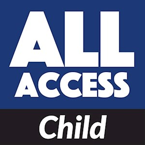 WonderWorks All Access Child (4-12)