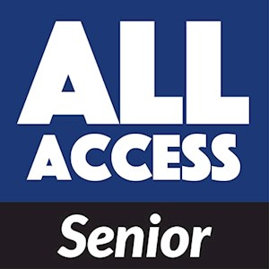WonderWorks All Access  Senior (60+)