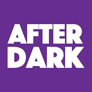 WWAA After Dark (Valid AFTER 9 PM)